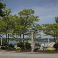 Loring Memorial